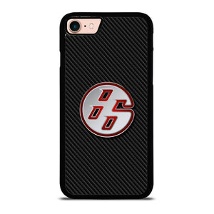 TOYOTA 86 LOGO Cover iPhone 8