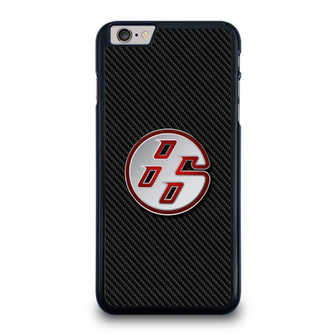 TOYOTA 86 LOGO Cover iPhone 6 / 6S Plus