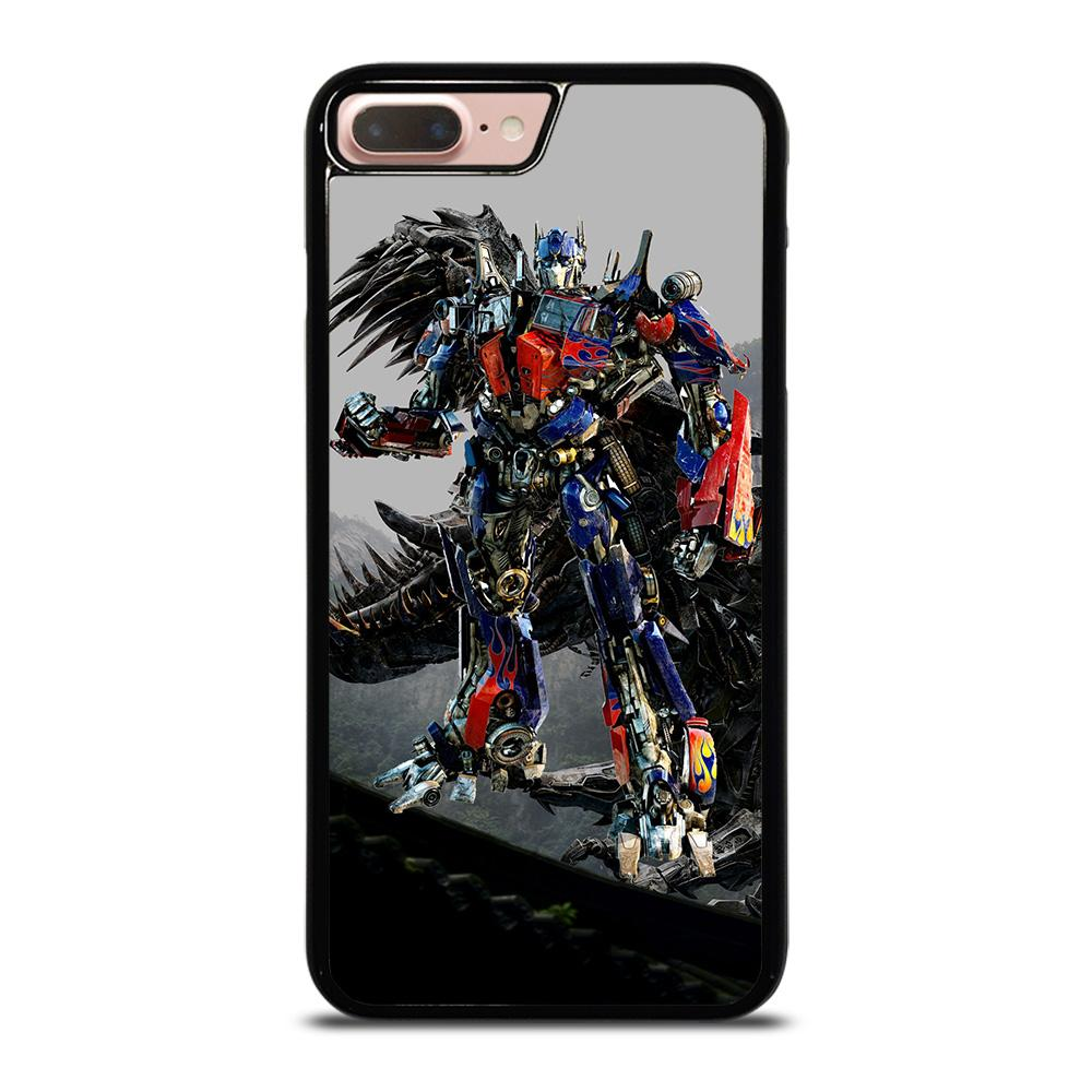 TRANSFORMERS OPTIMUS PRIME Cover iPhone 8 Plus,cover iphone 8 plus pagamento alla consegna cover iphone 8 plus trovaprezzi,TRANSFORMERS OPTIMUS PRIME Cover iPhone 8 Plus
