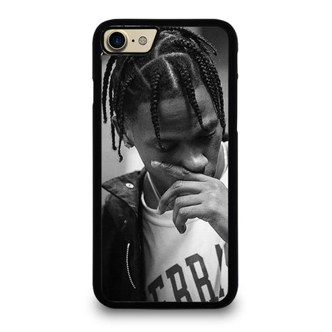 TRAVIS SCOTT cover iPhone 7