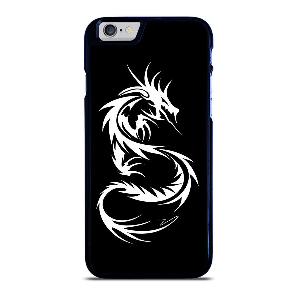TRIBAL DRAGON Cover iPhone 6 / 6S