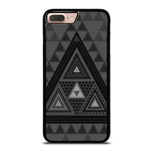 TRIFORCE ZELDA ZINE Cover iPhone 8 Plus,cover iphone 8 plus nero cover iphone 8 plus acqua,TRIFORCE ZELDA ZINE Cover iPhone 8 Plus