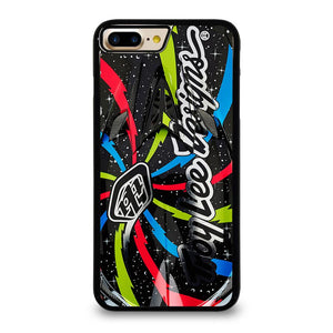 TROY LEE DESIGNS TLD 2 Cover iPhone 7 Plus