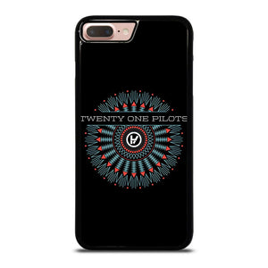 TWENTY ONE PILOTS BAND Cover iPhone 8 Plus,stradivarius cover iphone 8 plus cover iphone 8 plus michael kors,TWENTY ONE PILOTS BAND Cover iPhone 8 Plus