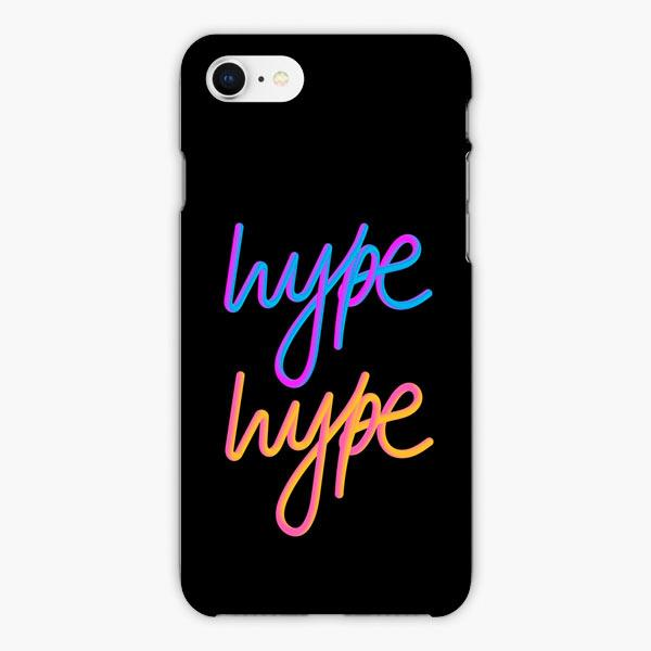 Custodia Cover iphone 6 7 8 plus The Hype Hype House