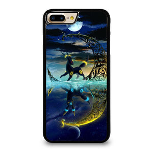 UMBREON SHINY POKEMON 2 Cover iPhone 7 Plus