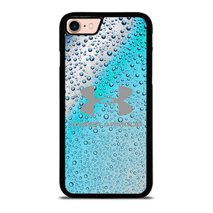 UNDER ARMOUR BLUEDROPS Cover iPhone 8