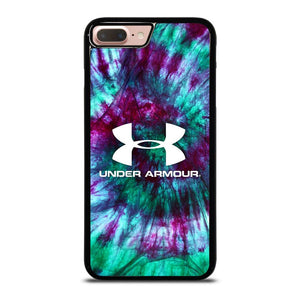UNDER ARMOUR TYE DYE Cover iPhone 8 Plus,cover iphone 8 plus harley davidson cover iphone 8 plus pagamento alla consegna,UNDER ARMOUR TYE DYE Cover iPhone 8 Plus