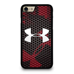 Under Armour Background Cover iPhone 7