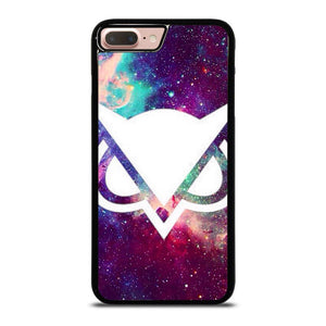 VANOSS OWL LOGO Cover iPhone 8 Plus,cover iphone 8 plus rossa puro cover iphone 8 plus,VANOSS OWL LOGO Cover iPhone 8 Plus