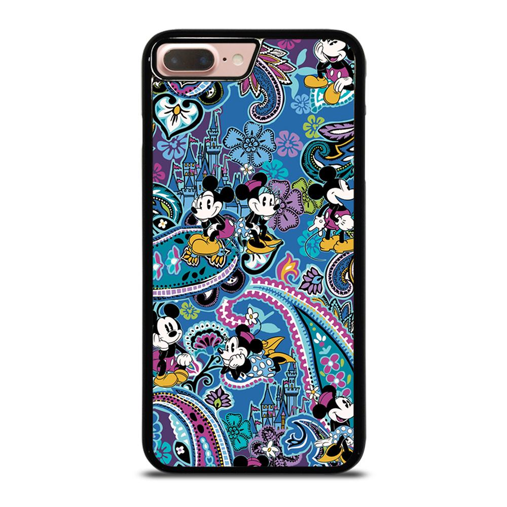 VERA BRADLEY MICKEY MOUSE Cover iPhone 8 Plus,cover iphone 8 plus simpson cover iphone 8 plus trovaprezzi,VERA BRADLEY MICKEY MOUSE Cover iPhone 8 Plus