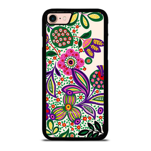 VERA BRADLEY Cover iPhone 8