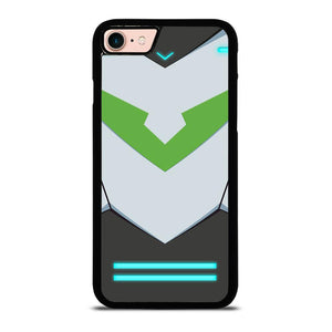 VOLTRON COSPLAY Cover iPhone 8