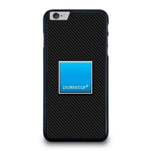 VOLVO POLESTAR Cover iPhone 6 / 6S Plus