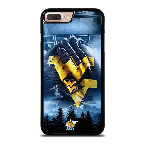 WEST VIRGINA Cover iPhone 8 Plus,black friday cover iphone 8 plus cover iphone 8 plus basket,WEST VIRGINA Cover iPhone 8 Plus