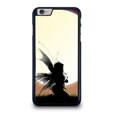 WINTER FAIRY MOON Cover iPhone 6 / 6S Plus