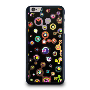 WONDERFUL TAKASHI MURAKAMI Cover iPhone 6 / 6S Plus
