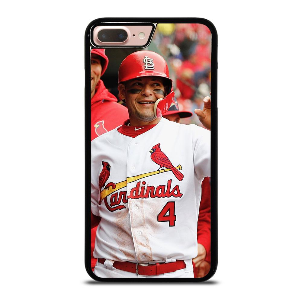 YADIER MOLINA CARDINALS Cover iPhone 8 Plus,cover iphone 8 plus 360 gradi lumee cover iphone 8 plus,YADIER MOLINA CARDINALS Cover iPhone 8 Plus