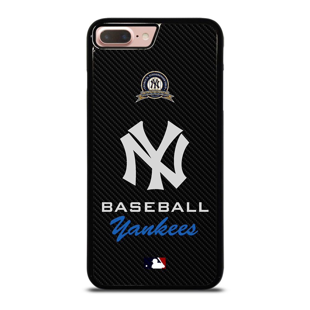 YANKEES NEW YORK BASEBALL MLB Cover iPhone 8 Plus,cover iphone 8 plus silicone apple cover iphone 8 plus etsy,YANKEES NEW YORK BASEBALL MLB Cover iPhone 8 Plus