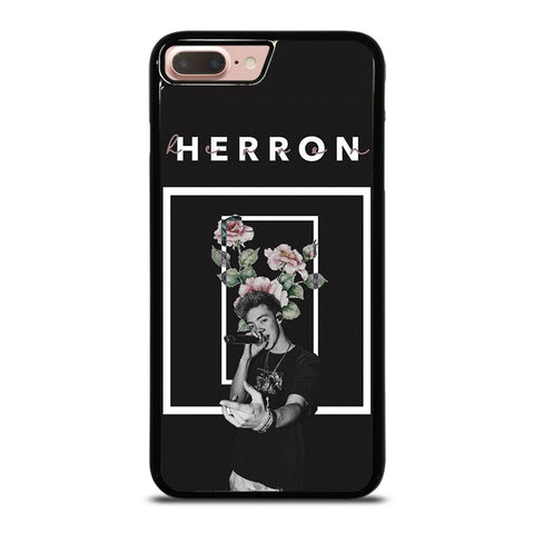 ZACH HERRON WHY DONT WE Cover iPhone 8 Plus,black friday cover iphone 8 plus cover iphone 8 plus piquadro,ZACH HERRON WHY DONT WE Cover iPhone 8 Plus