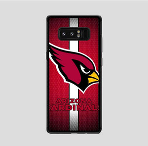 coque custodia cover fundas hoesjes j3 J5 J6 s20 s10 s9 s8 s7 s6 s5 plus edge B10148 Arizona Cardinals FF0162 Samsung Galaxy Note 8 Case