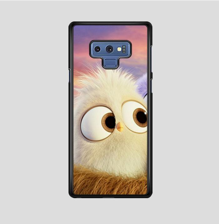 coque custodia cover fundas hoesjes j3 J5 J6 s20 s10 s9 s8 s7 s6 s5 plus edge B9733 Animal FF0224 Samsung Galaxy Note 9 Case