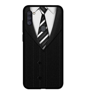 coque custodia cover fundas hoesjes j3 J5 J6 s20 s10 s9 s8 s7 s6 s5 plus edge B9947 Any gentleman around hire FF5158 Samsung Galaxy A11 Case
