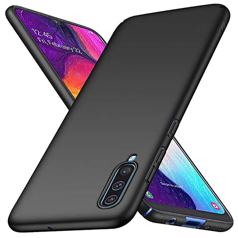amazon custodia samsung a70