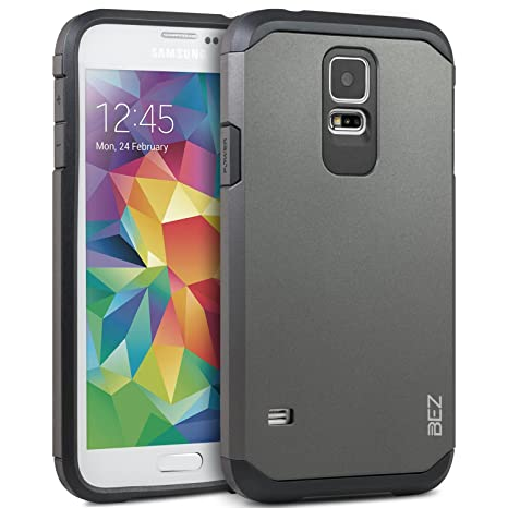 amazon custodia samsung galaxy s5