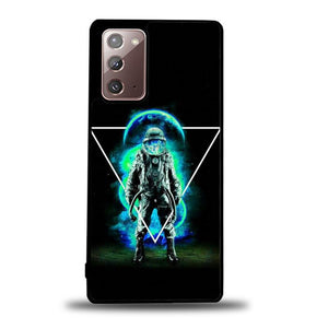 coque custodia cover fundas hoesjes j3 J5 J6 s20 s10 s9 s8 s7 s6 s5 plus edge B10306 Astronout B0504 Samsung Galaxy Note 20 Case