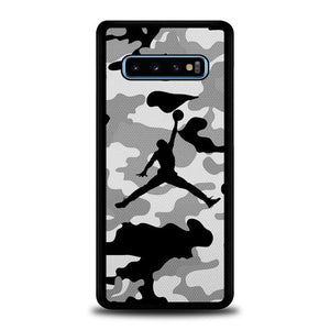 coque custodia cover fundas hoesjes j3 J5 J6 s20 s10 s9 s8 s7 s6 s5 plus edge B10180 Army B0221 Samsung Galaxy S10 Case