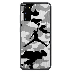 coque custodia cover fundas hoesjes j3 J5 J6 s20 s10 s9 s8 s7 s6 s5 plus edge B10191 Army B0221 Samsung Galaxy S20 Case