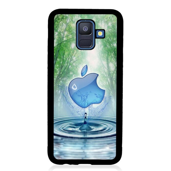 coque custodia cover fundas hoesjes j3 J5 J6 s20 s10 s9 s8 s7 s6 s5 plus edge B10041 APPLE B0520 Samsung Galaxy A6 2018 Case