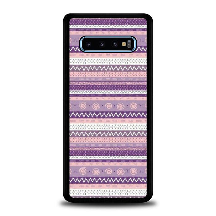 coque custodia cover fundas hoesjes j3 J5 J6 s20 s10 s9 s8 s7 s6 s5 plus edge B10226 ART B0521 Samsung Galaxy S10 Case