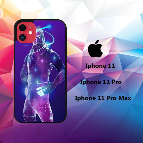 cover custodia case iphone 11 W1316 fortnite wallpaper 32rU7