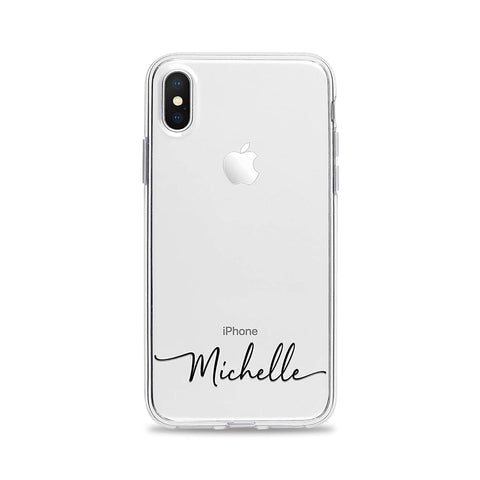 cover iphone 11 iphone 7 plus