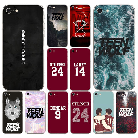 cover iphone 11 stilinski 24