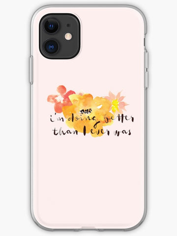 cover iphone 11 taylor swift