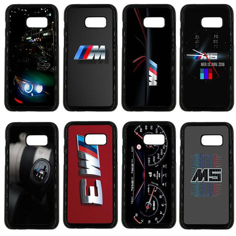 cover samsung galaxy a3 bmw