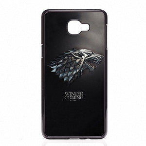 cover samsung galaxy a5 2016 game of thrones