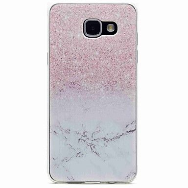 cover samsung galaxy a5 morbida