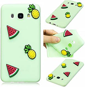 cover samsung galaxy j5 2016 anguria