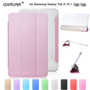 cover samsung galaxy tab a6 lte cat 4