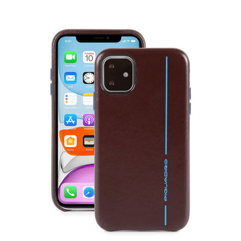 cover samsung note 9 piquadro