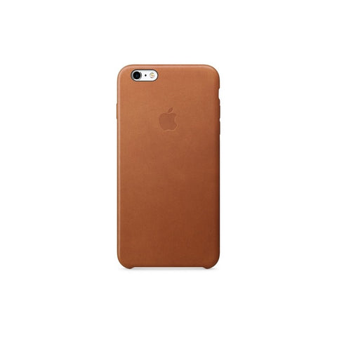 custodia iphone 6 plus pelle