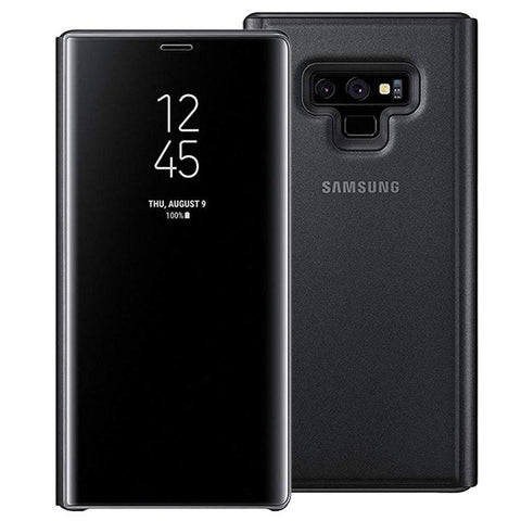 custodia note 9 samsung originale