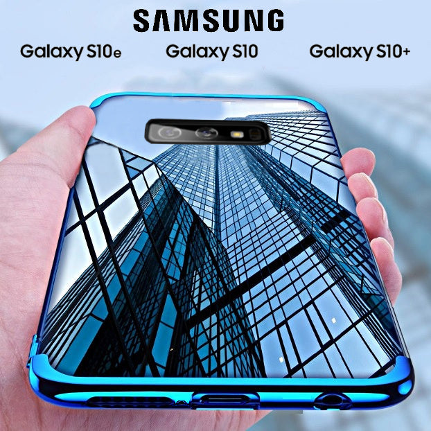 custodia per samsung galaxy s10 plus