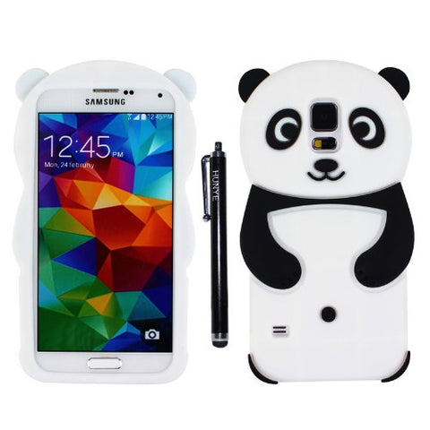 custodia per samsung s5 mini