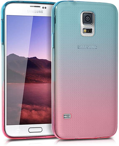 custodia samsung galaxy s5 amazon