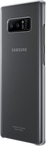 custodia samsung originale note 8